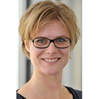 Ulrike Prange