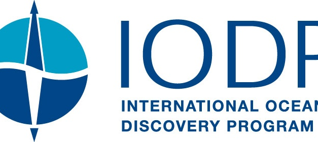 Become an Panel Member in IODP