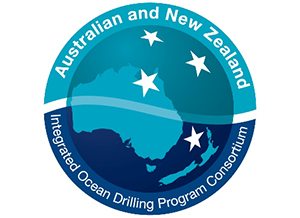 Call for ANZIC Program Scientist
