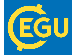Meet ECORD/IODP at EGU 2017