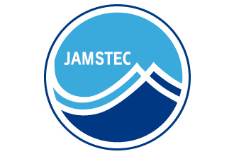 JAMSTEC opens 4-5 Post-doc Fellow positions