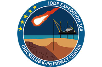 New simulation supports Chicxulub impact scenario