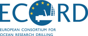 ECORD: European Consortium for Ocean Research Drilling