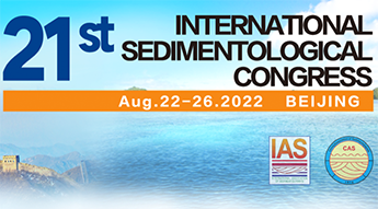 Call for sessions: International Sedimentological Congress 2022