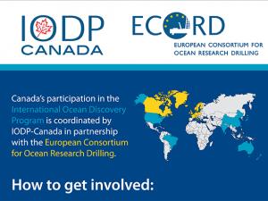 IODP-Canada_GSA2014