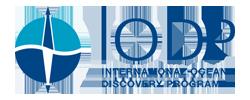 IODP_logo-mini