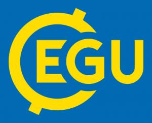 egu2016