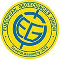 egu_logo2015