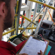D_Smith@ECORD_IODP_Cramped quarters on the rooster box