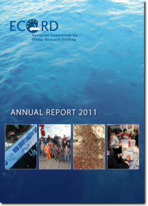 ECORD_Annual-report_2011