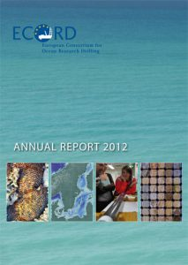 ECORD_Annual-report_2012