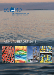 ECORD_Annual-report_2013