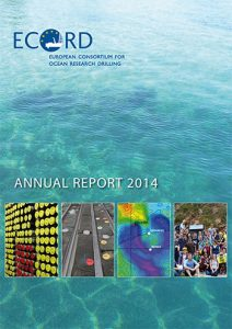 ECORD_Annual-report_2014
