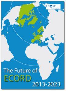 future-of-ecord-large