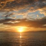 Expedition 310 Tahiti Sea Level