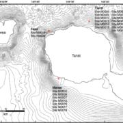 310-map-2