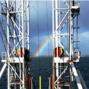 Daily Drilling and Scientific Report for IODP Expedition 310, Ta