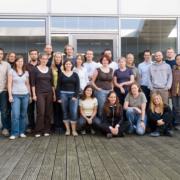 ECORD Summer Schools 2008