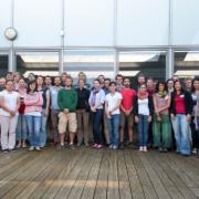 2012 ECORD Summer Schools
