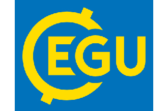 Call for IODP abstracts at EGU 2019