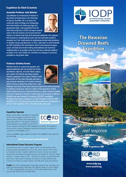 Pre-Exp389-Hawaii-flyer