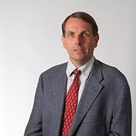 Bernard Westerop