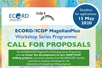 Call for MagellanPlus proposals
