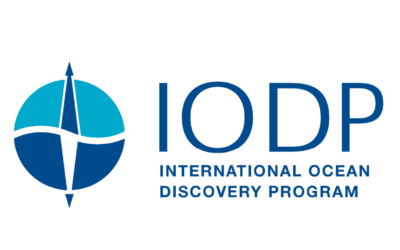 Letter from the JRFB Chair to IODP community